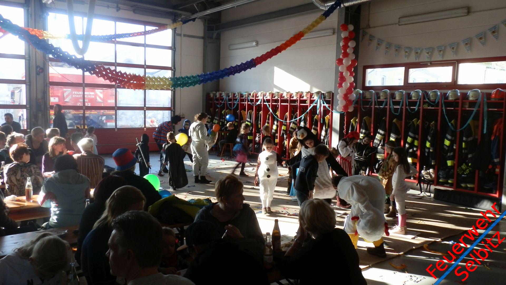 2017 02 26 kinderfasching 8